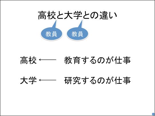 f:id:takahikonojima:20170514182106p:plain