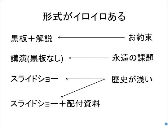 f:id:takahikonojima:20170514182124p:plain