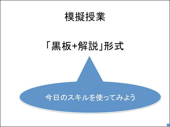 f:id:takahikonojima:20170514182153p:plain