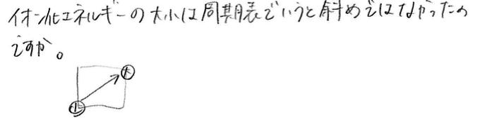 f:id:takahikonojima:20170516141656p:plain