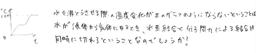 f:id:takahikonojima:20170517161203p:plain