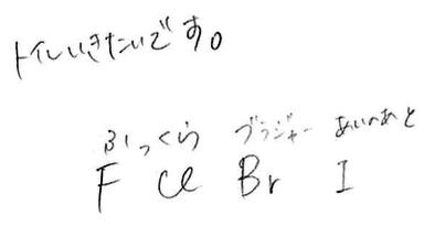 f:id:takahikonojima:20170517161300p:plain
