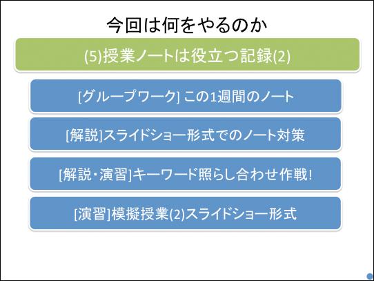 f:id:takahikonojima:20170522160849p:plain