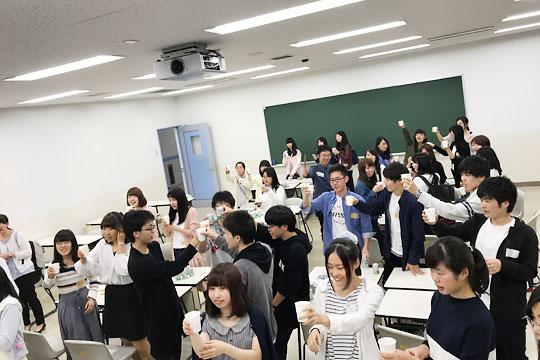 f:id:takahikonojima:20170603225907j:plain
