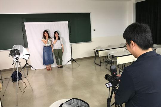 f:id:takahikonojima:20170603225923j:plain
