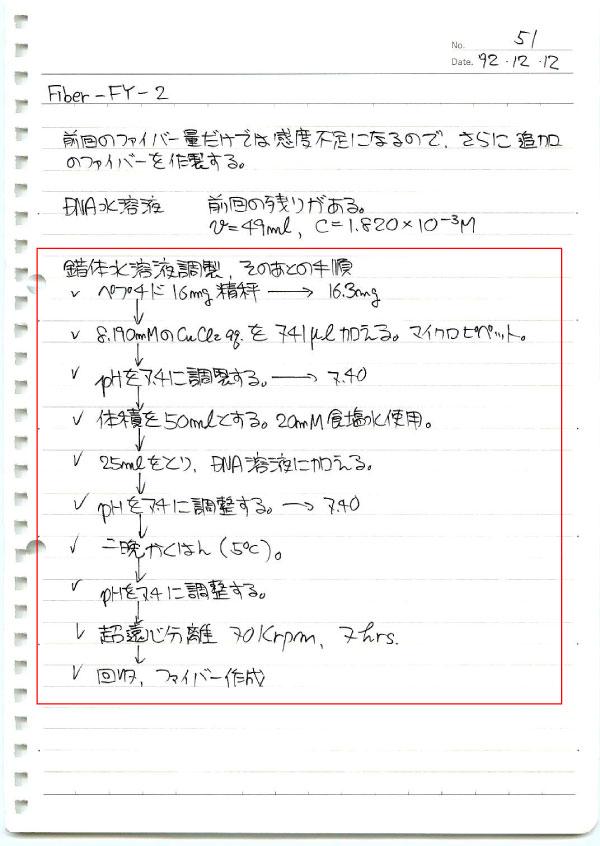 f:id:takahikonojima:20170607151921j:plain