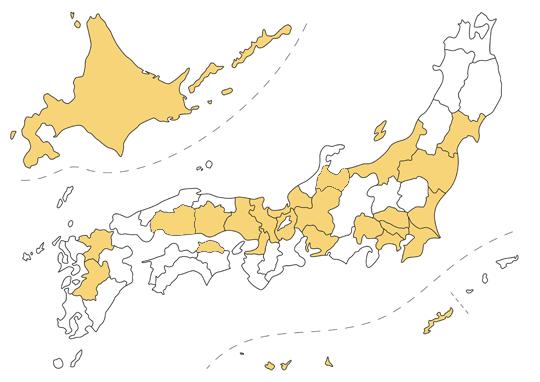 f:id:takahikonojima:20170620113607p:plain