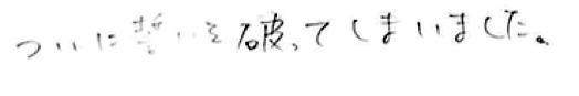 f:id:takahikonojima:20170626163842p:plain