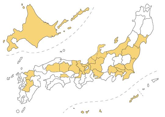 f:id:takahikonojima:20170629100257p:plain