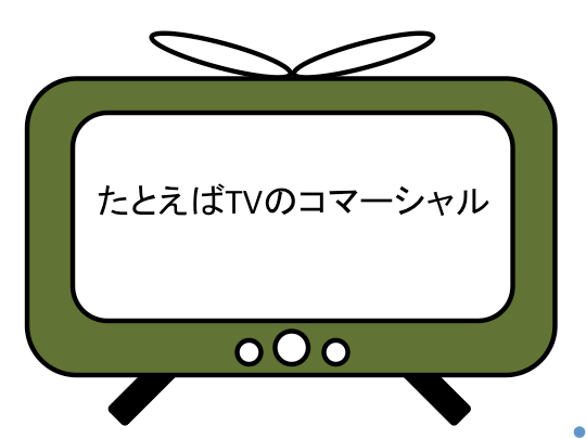 f:id:takahikonojima:20170711131450p:plain