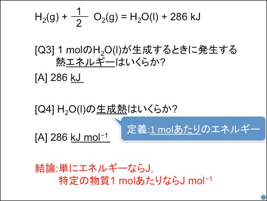 f:id:takahikonojima:20170720204741p:plain