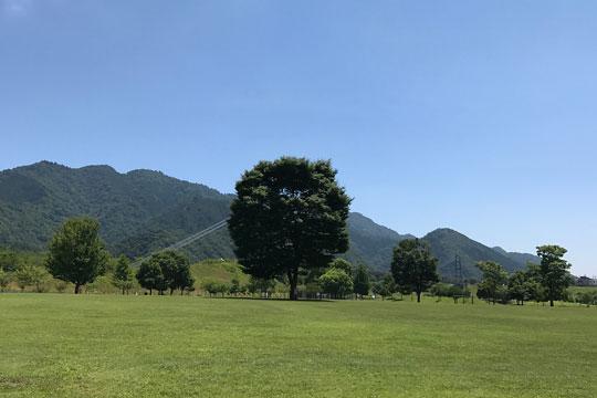 f:id:takahikonojima:20170731152639j:plain