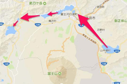 f:id:takahikonojima:20170812120013j:plain