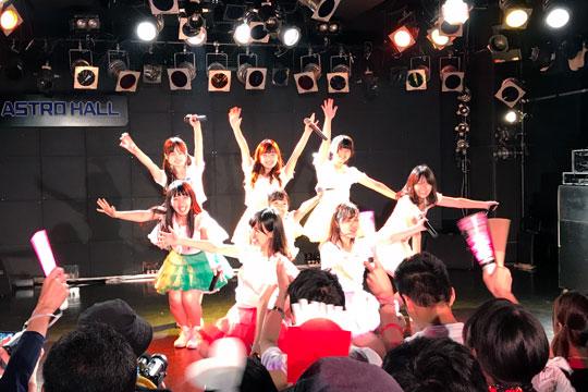 f:id:takahikonojima:20170815164943j:plain