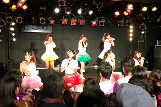f:id:takahikonojima:20170815165627j:plain