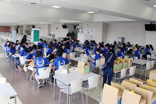 f:id:takahikonojima:20170827132959j:plain