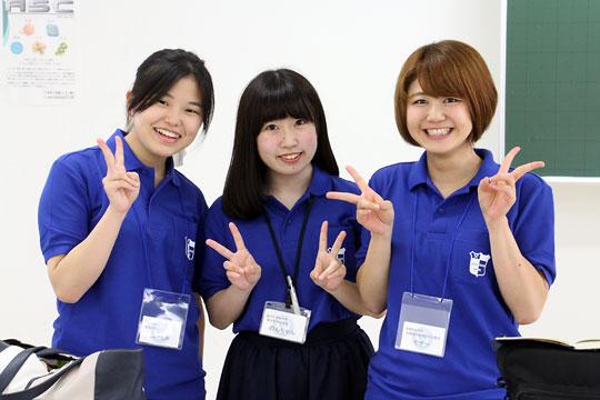 f:id:takahikonojima:20170827133047j:plain