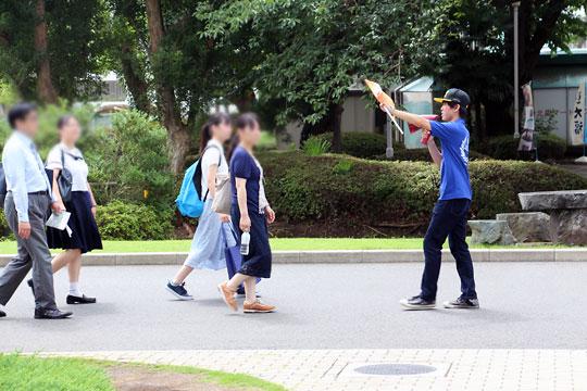 f:id:takahikonojima:20170827133057j:plain