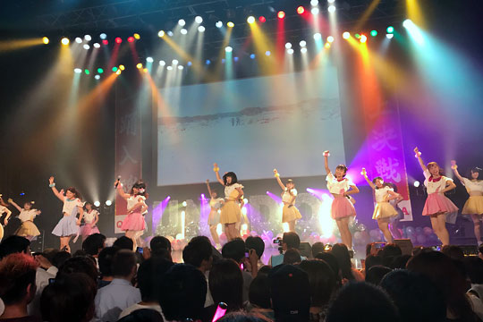 f:id:takahikonojima:20170830164217j:plain