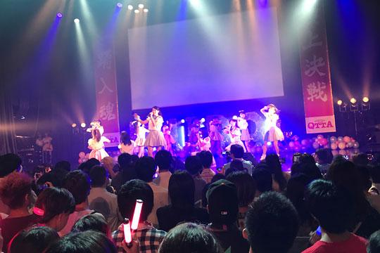 f:id:takahikonojima:20170830164339j:plain