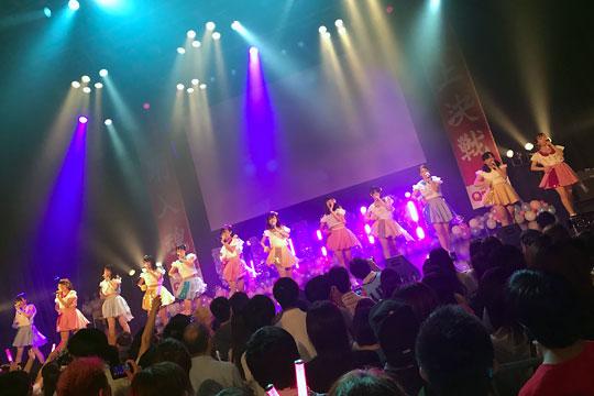 f:id:takahikonojima:20170830164348j:plain