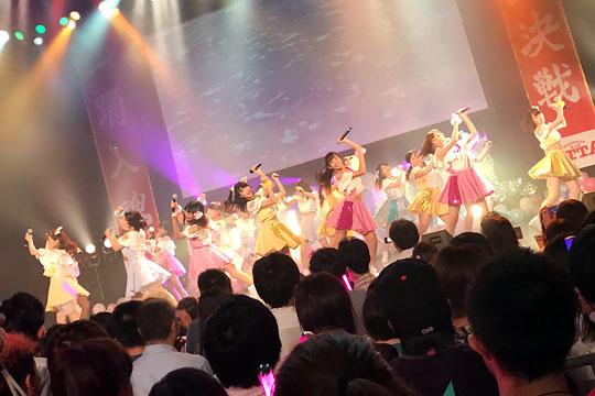 f:id:takahikonojima:20170830164357j:plain