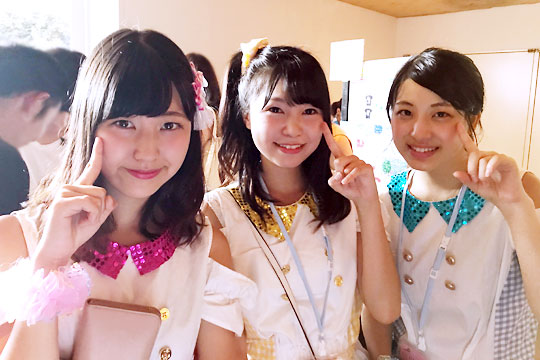 f:id:takahikonojima:20170830164421j:plain