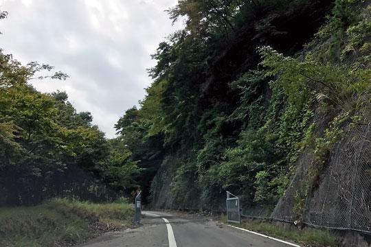 f:id:takahikonojima:20170907183752j:plain
