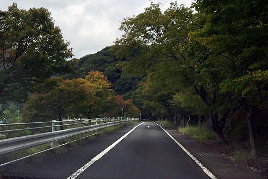 f:id:takahikonojima:20170907183812j:plain