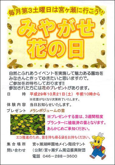 f:id:takahikonojima:20170921181852j:plain