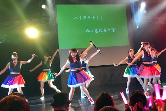 f:id:takahikonojima:20171017174852j:plain