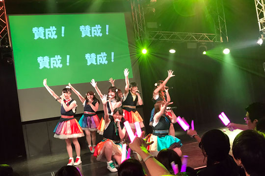 f:id:takahikonojima:20171017174908j:plain