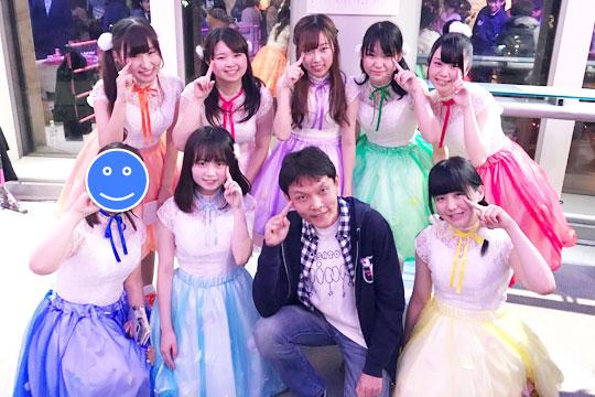 f:id:takahikonojima:20171018122420j:plain