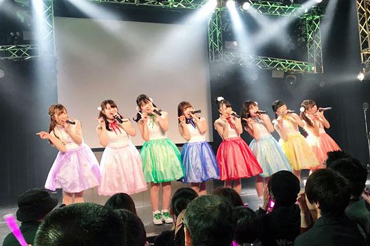 f:id:takahikonojima:20171018132200j:plain