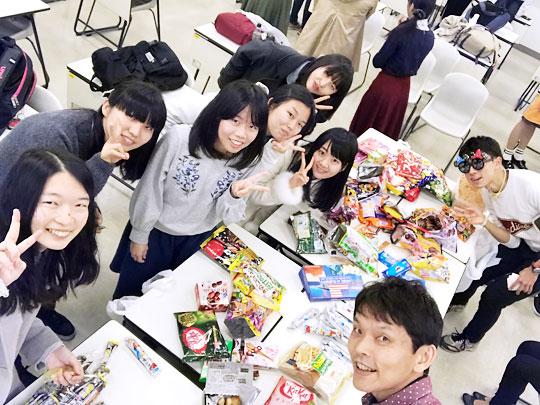 f:id:takahikonojima:20171102114443j:plain