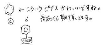 f:id:takahikonojima:20171108173403p:plain
