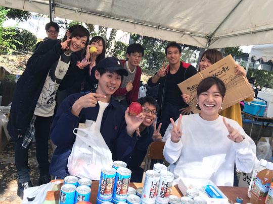 f:id:takahikonojima:20171128162855j:plain