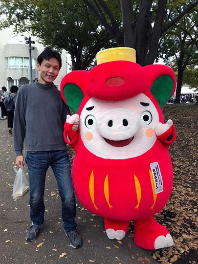 f:id:takahikonojima:20171128163052j:plain