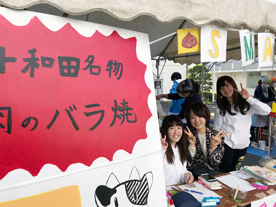 f:id:takahikonojima:20171128163131j:plain