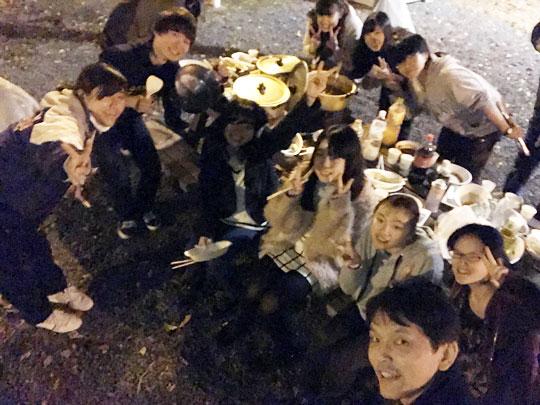 f:id:takahikonojima:20171201154822j:plain