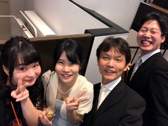 f:id:takahikonojima:20171213230633j:plain