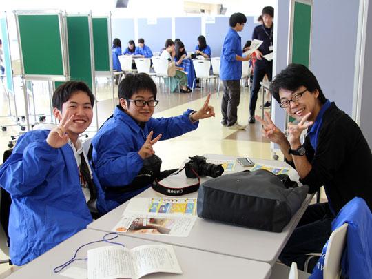 f:id:takahikonojima:20171214214817j:plain