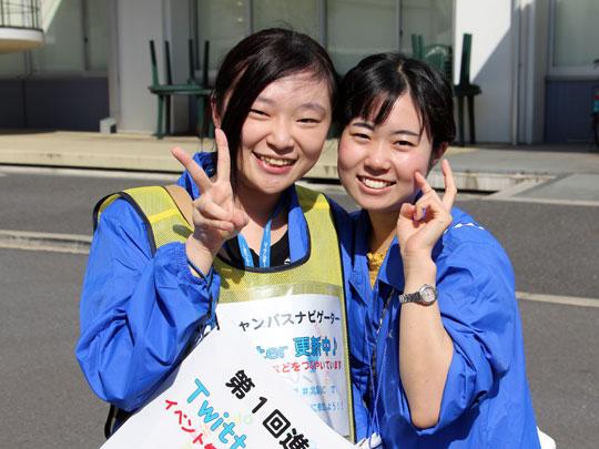 f:id:takahikonojima:20171214214841j:plain