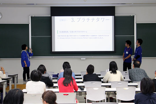 f:id:takahikonojima:20171214214852j:plain