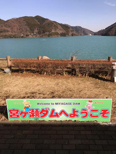 f:id:takahikonojima:20171218150659j:plain