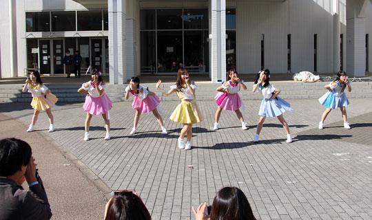 f:id:takahikonojima:20171219165453j:plain