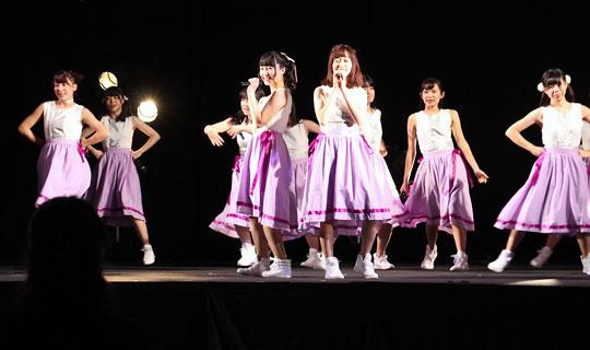 f:id:takahikonojima:20171219165618j:plain