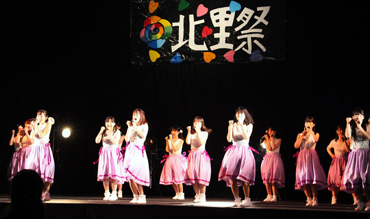 f:id:takahikonojima:20171219165626j:plain