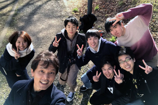 f:id:takahikonojima:20171221182832j:plain