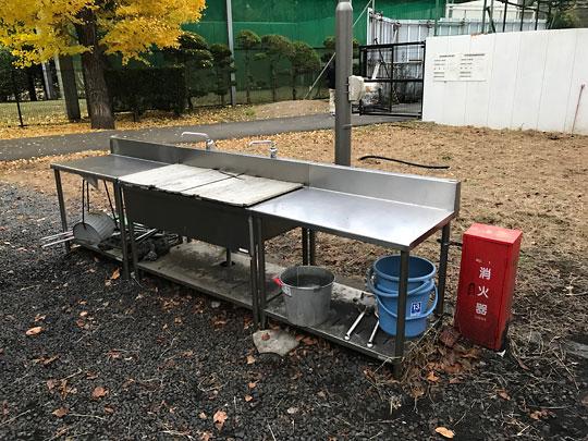 f:id:takahikonojima:20171222154059j:plain